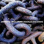 Johnny Williams Shackles And Chains