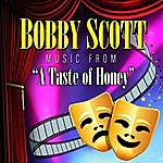 "Bobby Scott Music From ""A Taste Of Honey"""