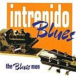 The Bluesmen Intrepido Blues