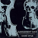JudgementDay Dark Opus