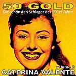 Caterina Valente Caterina Valente, Vol. 2