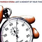 Warren Storm Just A Moment Of Your Time