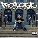 Prologic The One And Only.