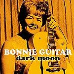 Bonnie Guitar Dark Moon