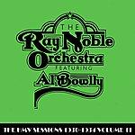Al Bowlly The Hmv Sessions 1930 - 1934 Volume Eleven