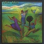 Ceili Rain Whatever Makes You Dance