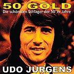 Udo Jürgens Udo Jurgens: 50s Gold