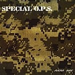 Special Ops Arm Me