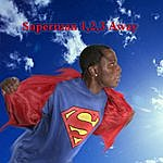 Special Superman 1,2,3 Away