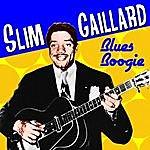 Slim Gaillard Blues Boogie