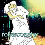 Rollercoaster The First Dance Volume 1