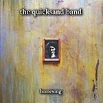 Quicksand Homesong