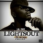 Lil Dee Lightsout [Preview]