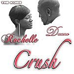Kore Crush Feat. Rochelle And Duane
