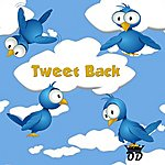 OD Tweet Back (Originally Sung By Wiley (Remix Clean Edit) (Feat. Wiley) - Single