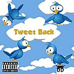OD Tweet Back (Originally Sung By Wiley (Remix) (Feat. Wiley) - Single