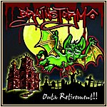 Brainstorm Outa Retirement - Single