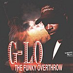 G-Lo The Funky Overthrow