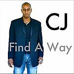 CJ Find A Way