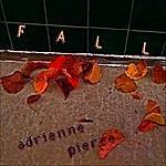 Adrienne Pierce Fall