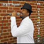 Ruff Scott Roots And Culture