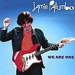 Jamie Palumbo We Are One