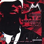 Nova Ambition Of An Underground Rapper