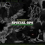 Special Ops Emily Ep
