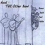 The Other Band Next