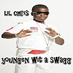 Lil' Chris Youngen Wit A Swagg - Single