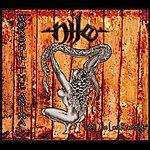 Nile Worship The Animal