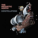 Magnetic North Constellations