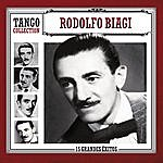 Rodolfo Biagi Tango Collection