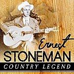 Ernest Stoneman Country Legend