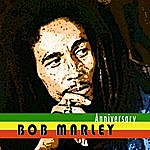 Bob Marley Anniversary