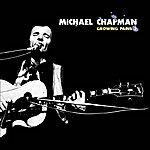 Michael Chapman Growing Pains 3
