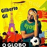 Gilberto Gil Balé Da Bola