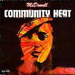 mcdowell Community Heat