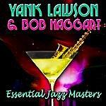 Yank Lawson Essential Jazz Masters