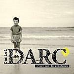 Daniel Darc C'est Moi Le Printemps