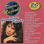 Guadalupe Pineda Sucesos Musicales