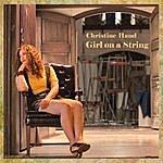 Christine Hand Girl On A String