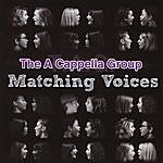 Acappella Matching Voices