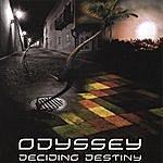 Odyssey Deciding Destiny
