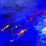 Ole Ask Nine To Go