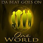 The One World Orchestra Da Beat Goes On