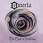 Omerta The Cycle Of Suffering