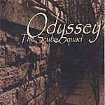 Odyssey The Scuba Squad