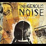 Deuce Eclipse Indigenous Noise