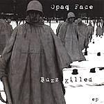 Opaq Face Buzz Killed